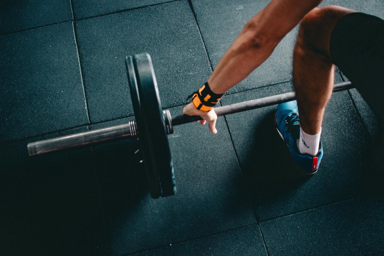 Comment optimiser le gain de muscle ?