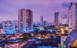 brasil-brazil-buildings-45917