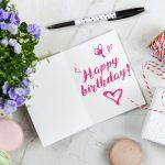 Idée de cadeau surprise, découvrez la BAM BOX