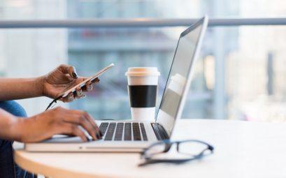 Les fournisseur internet au Québec, quels avantages offerts pour ces clients ?