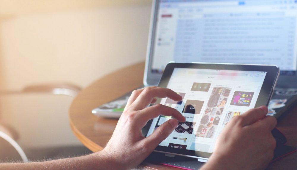Comment réussir son commerce en ligne ?