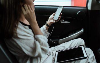 Comment reconnaitre un bon chauffeur de taxi ?