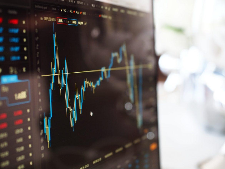 Guide pratique pour tout comprendre sur la finance