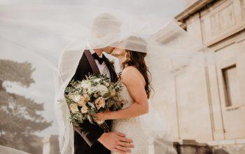 Organisation d'un mariage et les services d'un wedding planner