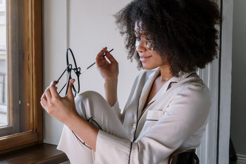 Quelques conseils pour mieux vivre avec le vitiligo