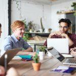 Formation prospection LinkedIn, apprendre à automatiser avec LinkedIn