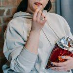 Comment arrêter de manger quand on s'ennuie ?