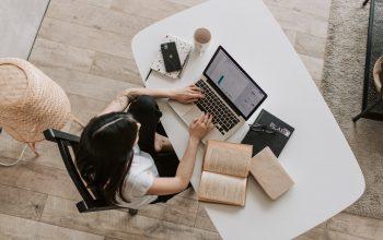 Les avantages à travailler en freelance