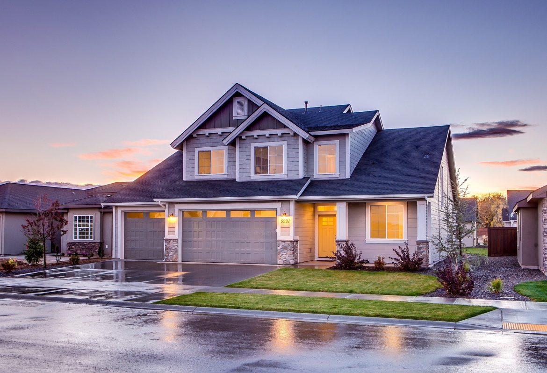 Que signifie off-market dans l'immobilier ?