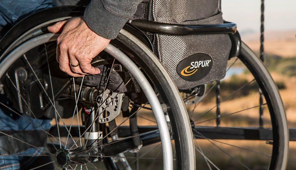 Handicap et parentalité : quels sont les obstacles et les mesures d'accompagnement ?