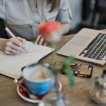 Content marketing: les erreurs à éviter