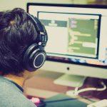 Les critères SEO à considérer pour optimiser son site internet
