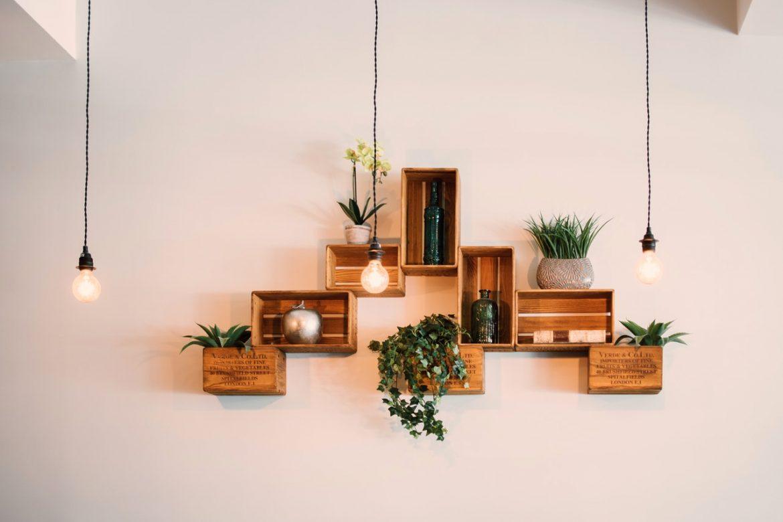 Découvrez comment choisir votre style de décoration