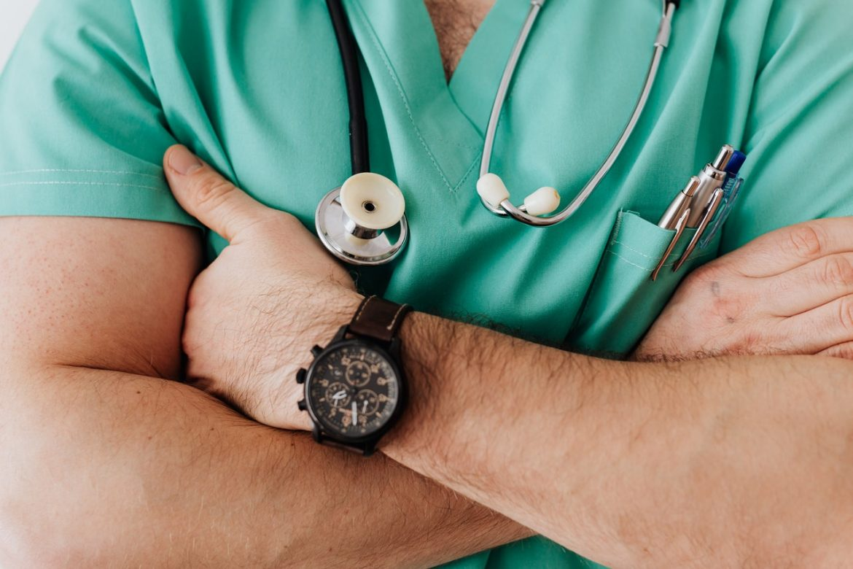 Diagnostic de l'adénome de prostate