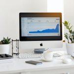 4 étapes faciles pour créer une stratégie numérique