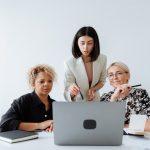 Comment préparer sa reconversion professionnelle ?